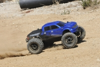 Pro-Line Racing - PRO-MT 2WD 1:10 Monster Truck Kit
