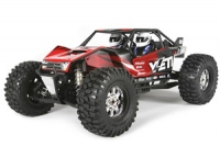 Axial Yeti XL Monster Buggy