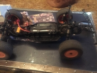 Kootenai RC Racers - The Nerd Factor