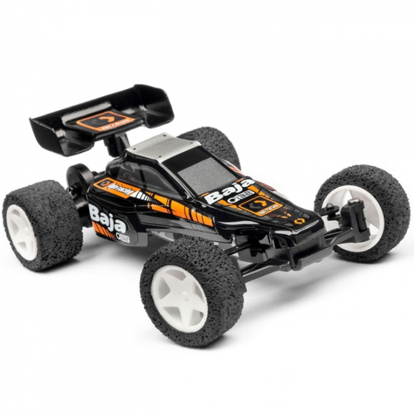HPI Racing 1/32 Q32 Baja Buggy RTR